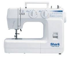 i need a manual for a shark euro pro sewing machine for free the rh arts literature blurtit com shark sewing machine manual 7133 shark sewing machine manual model 7133